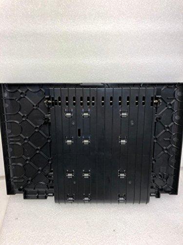 Dell 86NT9 High Capacity Output Expander Rear Door B5460dn B5460
