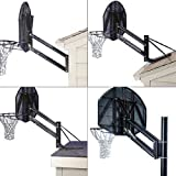 Huffy Converstion Kit for Basketball Hoops