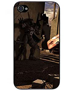 April F. Hedgehog's Shop Christmas Gifts 2653712ZJ670796382I4S 2015 Free Fallout Tactics: Brotherhood of Steel best iPhone 4/4s cases