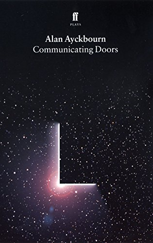 Communicating Doors, Alan Ayckbourn