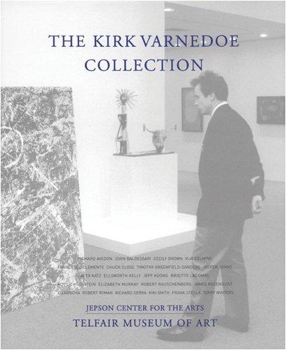 Download The Kirk Varnedoe Collection pdf