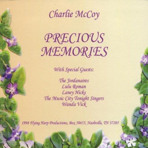 Precious Memories ()