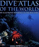 Dive Atlas of the World, , 1592282067
