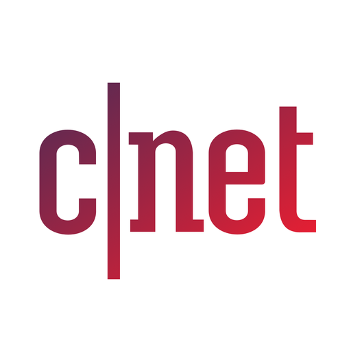 Amazon cnets tech today technology news reviews appstore amazon cnets tech today technology news reviews appstore for android ccuart Choice Image