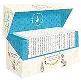 The World of Peter Rabbit The Original Peter Rabbit Books 1 23 Presentation Box