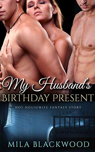 Husband and wife mmf