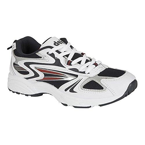 Dek - Zapatillas para hombre