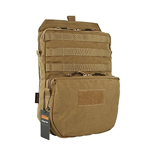 List of the Top 10 plate carrier back pack you can buy in 2019