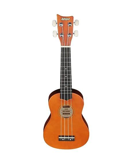 Ashton AG131TRD - Guitarra eléctrica para principiantes ...