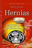 Hernias, , 1629484415