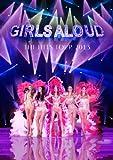 Hits Tour 2013 Dvd