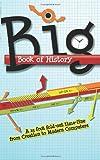 Big Book of History, Ken Ham, Bodie Hodge, 0890516235