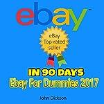 Top Rated Seller on Ebay in 90 Days | John Dickson