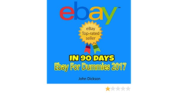 Amazon Com Top Rated Seller On Ebay In 90 Days Audible Audio Edition John Dickson Trevor Clinger John Dickson Audible Audiobooks