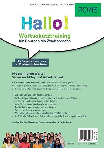 assured. Interesting theme, www quoka de bekanntschaften you were visited with