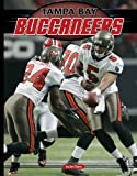 Front cover for the book Tampa Bay Buccaneers (Inside the NFL) by Jim Flynn
