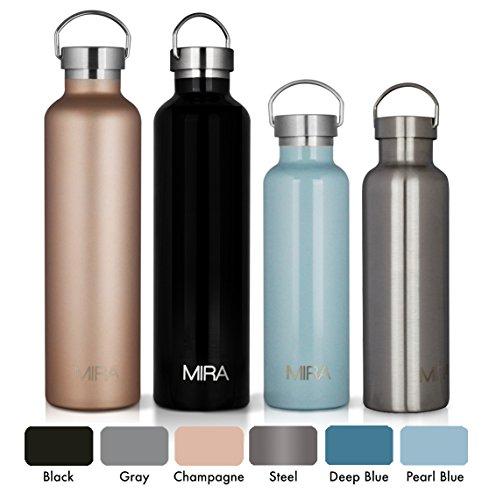 vacuum bottle bag - 8