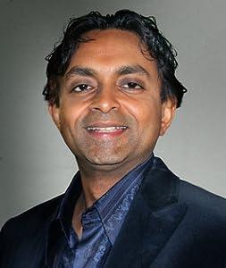A. K. Pradeep