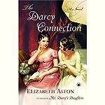 The Darcy Connection | Elizabeth Aston