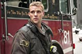 Chicago Fire: Season 1
