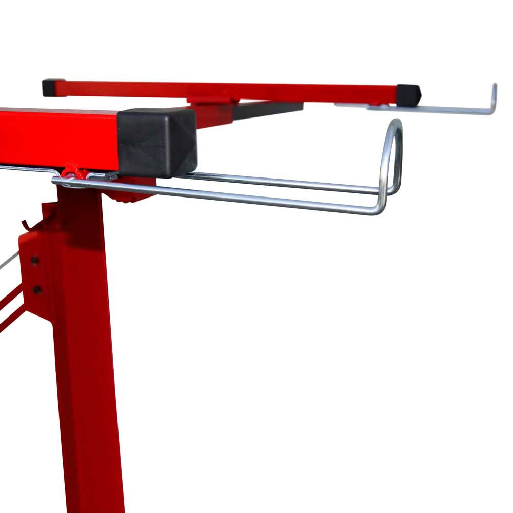 Troy DPH11 Professional Series 11 Foot Drywall & Panel Lift Hoist by Troy (Image #4)