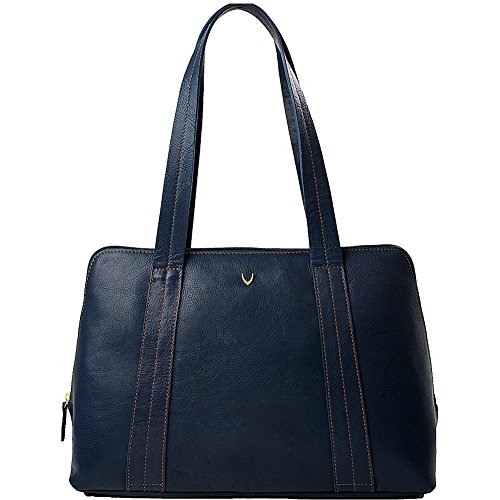 hidesign-cerys-leather-multi-compartment-tote-blue