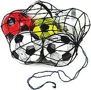 12 Ball Bag Carry Net
