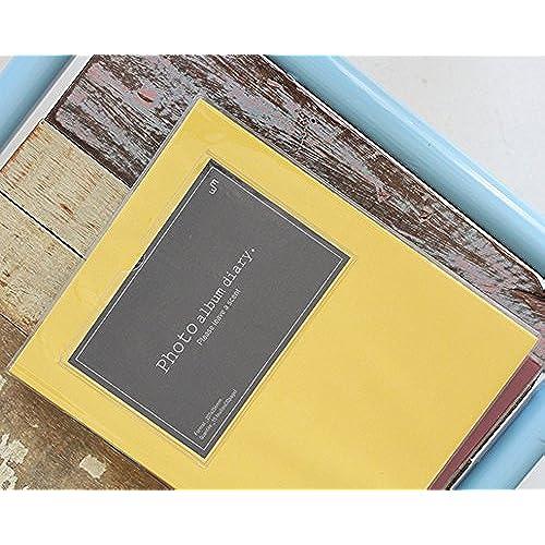 Odd Size Picture Frames: Amazon.com