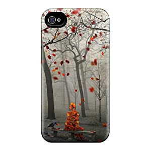Randapy4x65 Fashion Protective Alone 3d Cases Covers For Iphone 6