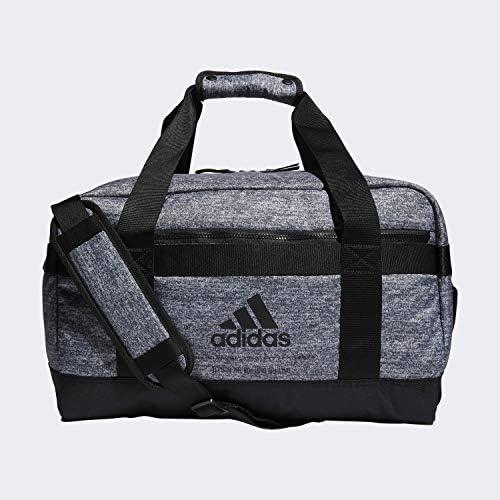 adidas Amplifier Duffel Bag