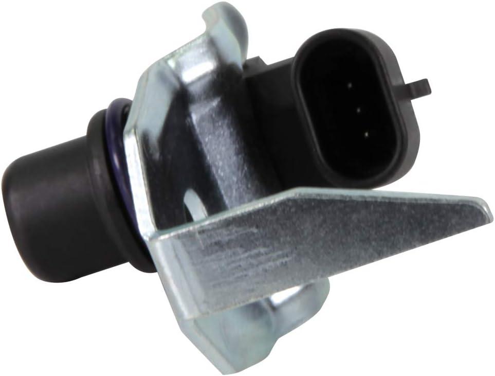 CAM CPS Camshaft Position Sensor fit F7TZ-12K073-B F7TZ12K073B For Ford E-350 E-450 E-550 F-650 F-750 /& F-350 F-450 F-550 Super Duty//DOICOO F7TZ-12K073-A 1825899C93 F7TZ12K073A F7TZ12K073B