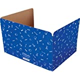 Really Good Stuff Privacy Shields Single Color