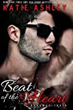 Beat of the Heart, Katie Ashley, 1493511459