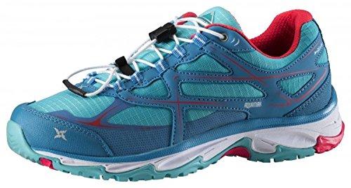 McKinley Multi della scarpa evosome AQB w