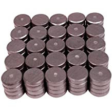 Amazon Com Ceramic Magnets Industrial Magnets