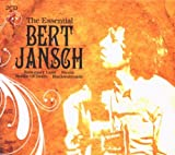 The Essential Bert Jansch