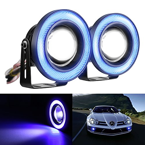Mictuning Power Projector Universal Light product image
