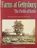 Farms At Gettysburg