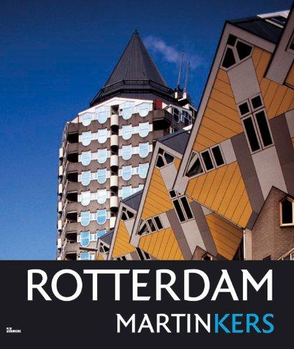 Rotterdam / druk 1