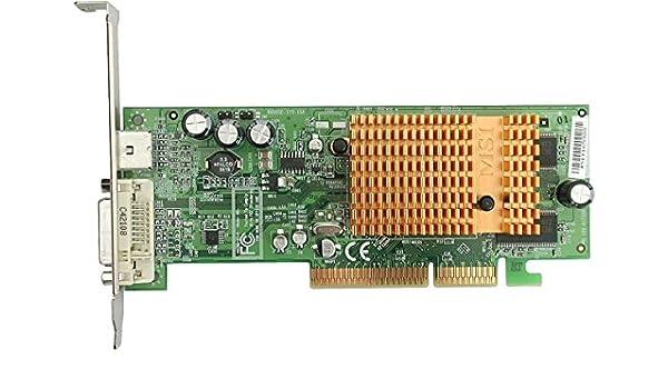 MSI RX9550 SE DRIVER FOR MAC