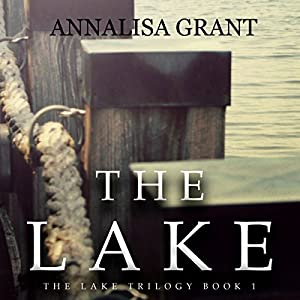The Lake Audiobook