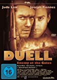 Duell-Enemy at the Gates