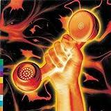Secret World Live by Peter Gabriel