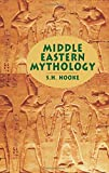 img - for Middle Eastern Mythology book / textbook / text book