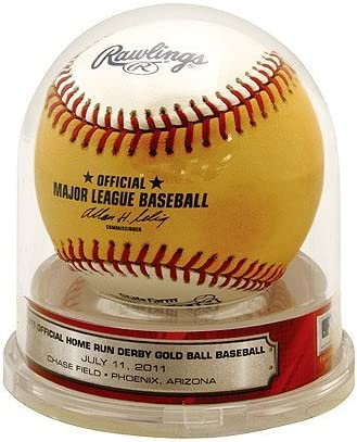 Rawlings Home Run Derby Ball [並行輸入品]