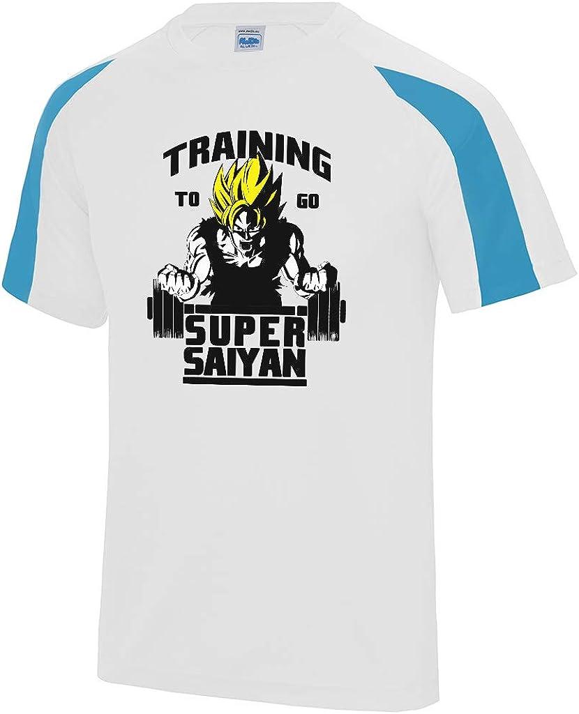 Cloud City 7 Goku Black Super Saiyan Rose Dragon Ball Z Kids T-Shirt
