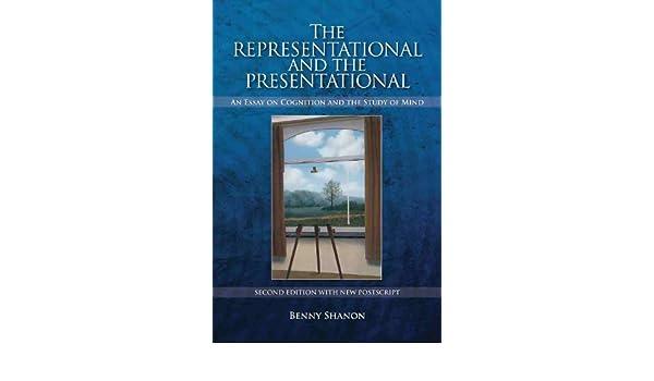 non representational art definition