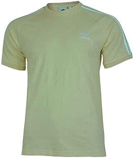 adidas 3-Stripes tee Camiseta, Hombre