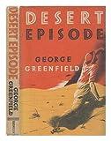 img - for Desert Episode book / textbook / text book