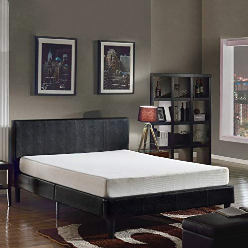 Full Size Mattress Sets Under 200
